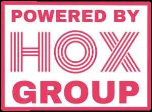 HOX Group